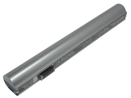 Compatible Batterie PC portable SONY  for VAIO PCG-X505 series