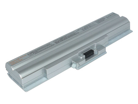 Compatible Batterie PC portable SONY  for VGP-BPL13