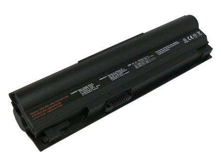 Compatible Batterie PC portable sony  for VGP-BPL14