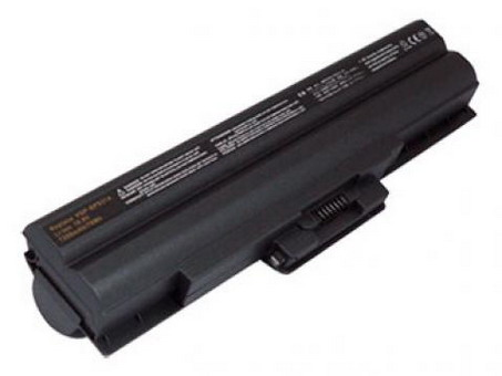 Compatible Batterie PC portable sony  for VGP-BPS21B