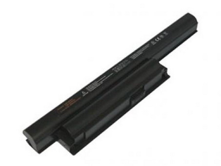 Compatible Batterie PC portable sony  for VAIO PCG-71217L