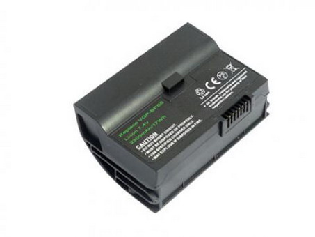 Compatible Batterie PC portable SONY  for vgp-bps6