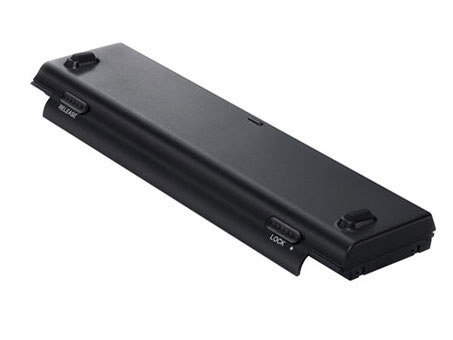 Compatible Batterie PC portable SONY  for VGPBPS23/B