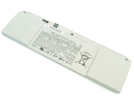 Compatible Batterie PC portable sony  for VGP-BPS30