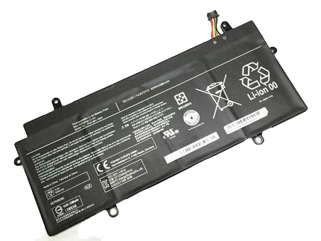Compatible Batterie PC portable TOSHIBA  for PA5136U-1BRS