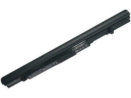 Compatible Batterie PC portable TOSHIBA  for Tecra-A40-C-169