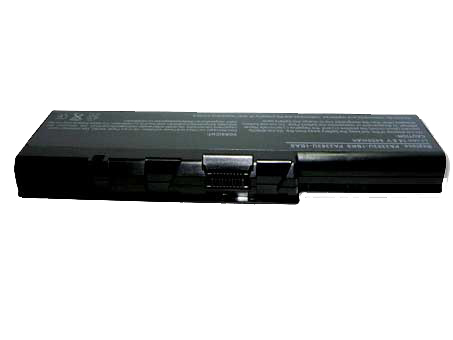 Compatible Batterie PC portable ASUS  for Satellite P30-149