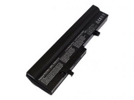 Compatible Batterie PC portable TOSHIBA  for PA3782U-1BRS