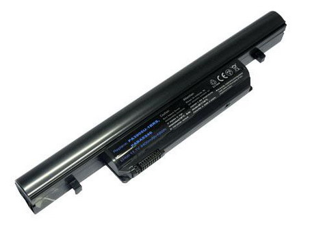 Compatible Batterie PC portable TOSHIBA  for Satellite Pro R850-16H