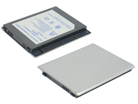 Compatible Batterie PDA HP  for iPAQ h6300