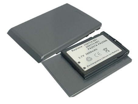 Compatible Batterie PDA HP  for 359113-001