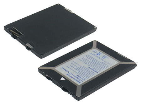 Compatible Batterie PDA I-MATE  for PH17B