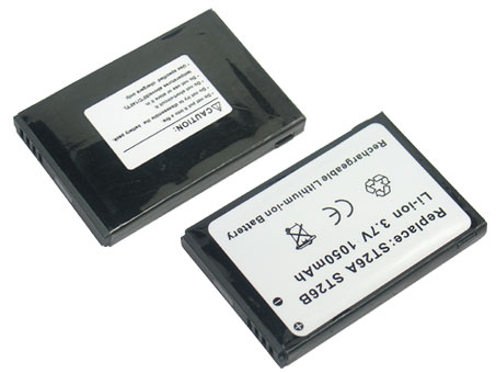 Compatible Batterie PDA DOPOD  for 585
