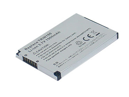 Compatible Batterie PDA DOPOD  for CHT9110