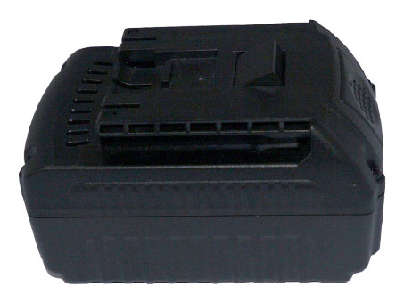 Compatible Batterie Compatible pour Outillage Electro-Portati BOSCH  for GSB 18 VE-2-LI