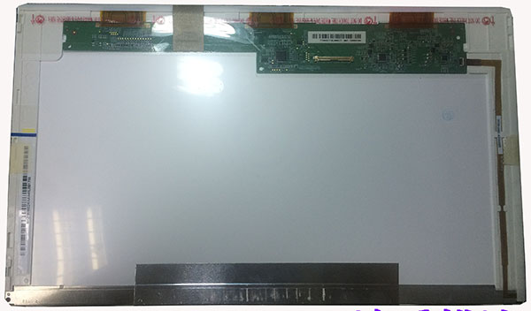 Compatible Écran LCD avec APPLE A1369 MacBook Air 2011